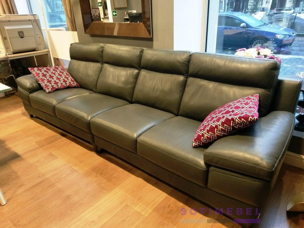 1405630 14997038860 1024x768 - Офисный диван на заказ
