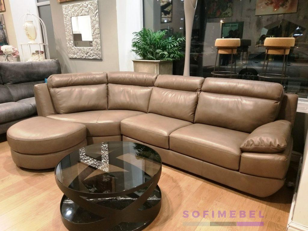 1406323 15119758280 1024x768 - Офисный диван на заказ