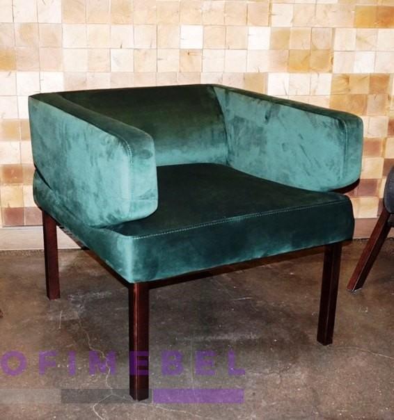 Мягкая мебель для ресторана на заказ