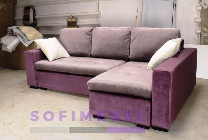 GXZLveaF2U - Офисный диван на заказ