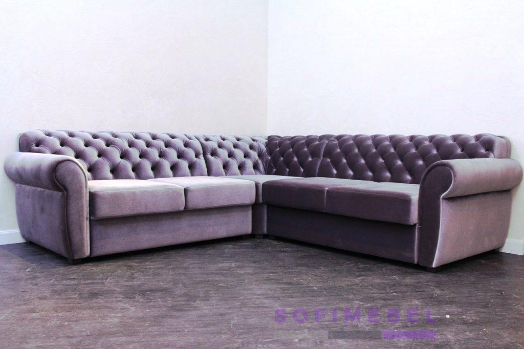 JCUhw LoltE 1024x682 - Офисный диван на заказ