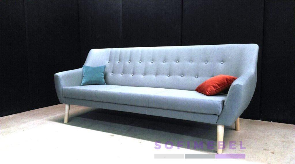VDFQE6zDlwQ 1024x572 - Офисный диван на заказ