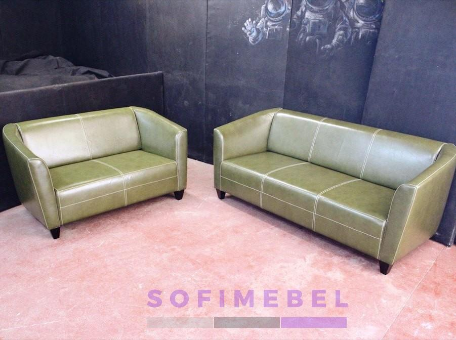 VxVew3h Pmk - Офисный диван на заказ