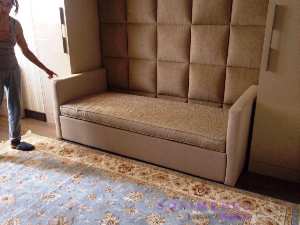 cwef4 1024x768 - Офисный диван на заказ