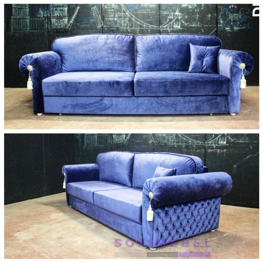ds lW0j66 g 1024x1024 - Офисный диван на заказ