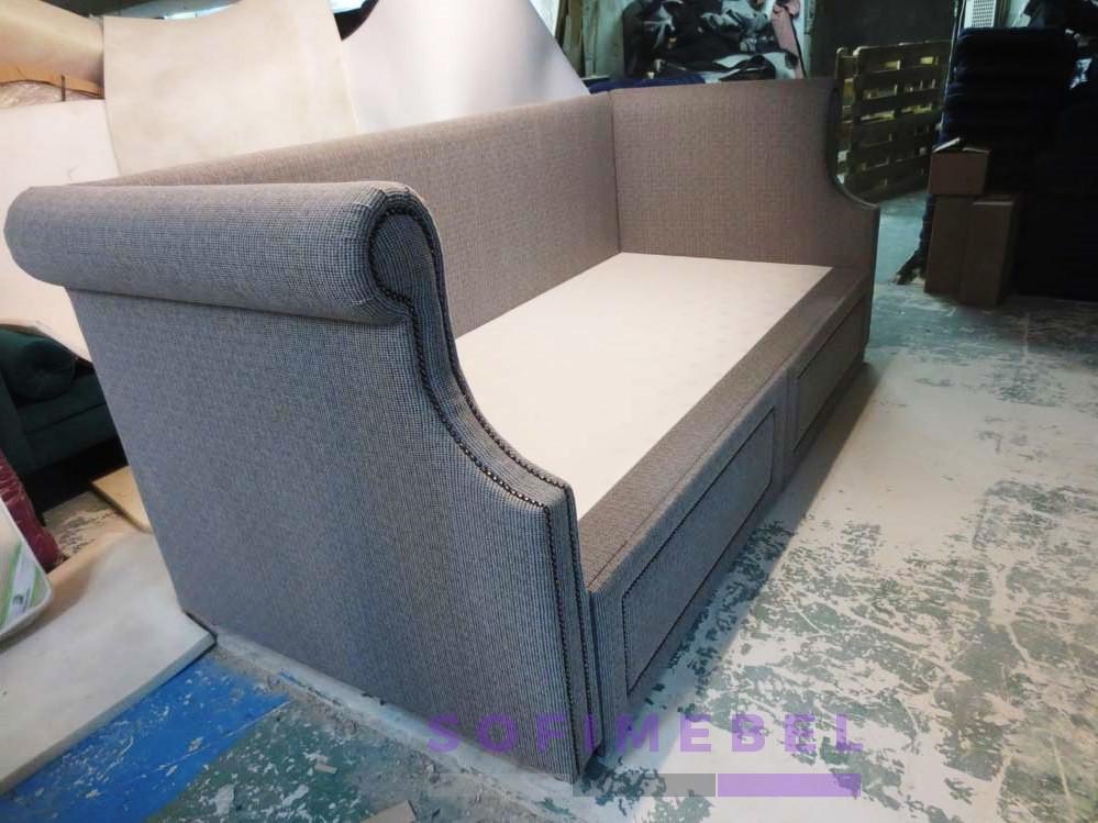 furniture order 13 - Галерея наших работ