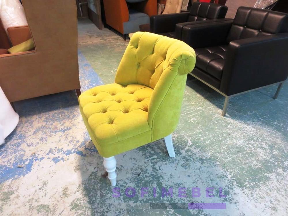 furniture order 2 - Галерея наших работ