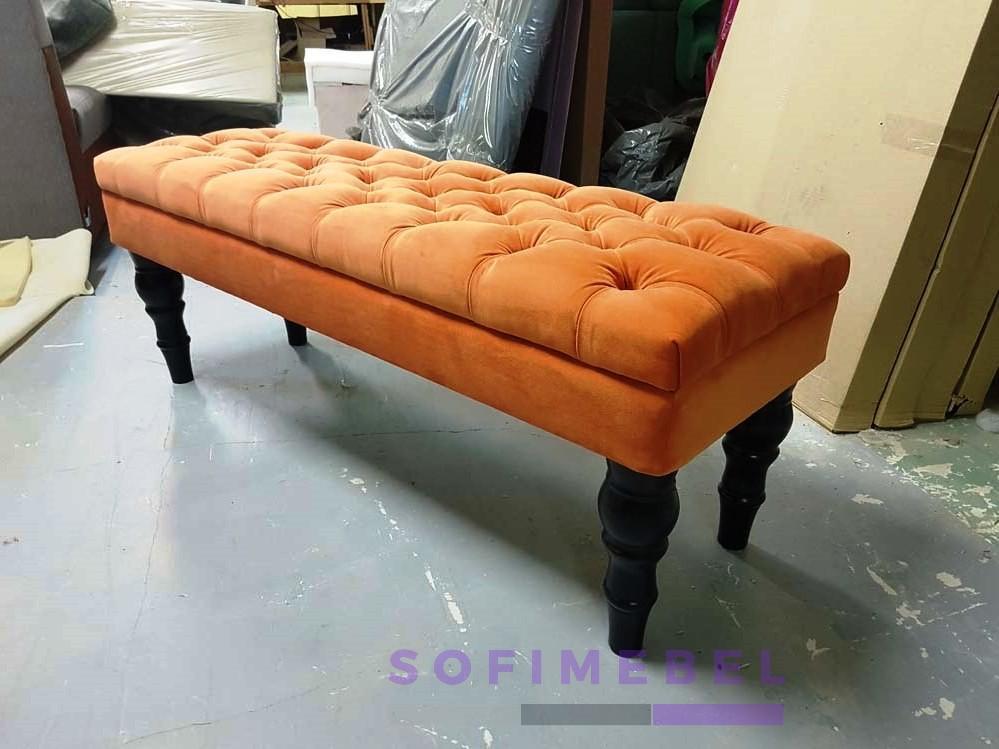 furniture order 20 - Мягкие кушетки на заказ