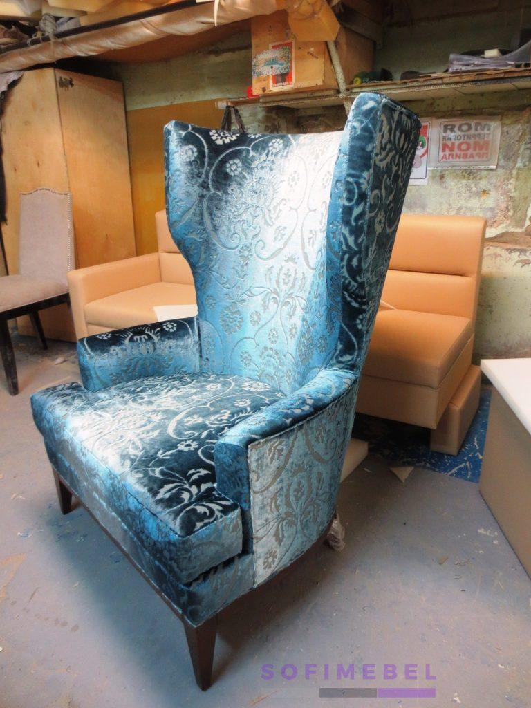 furniture order 28 768x1024 - Галерея наших работ