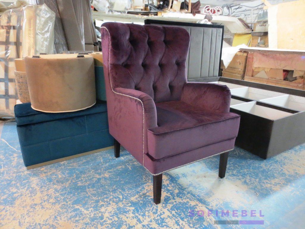 furniture order 31 1024x768 - Галерея наших работ