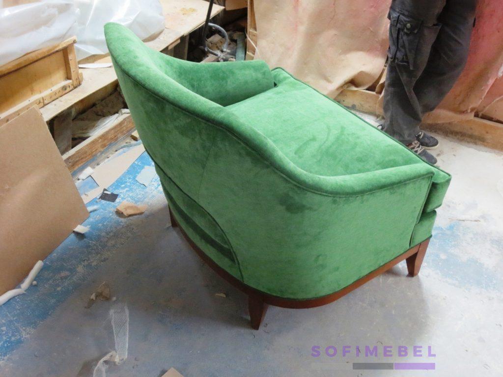 furniture order 34 1024x768 - Галерея наших работ