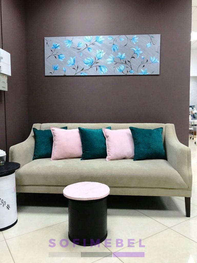 gD6NqZ1ef50 768x1024 - Офисный диван на заказ