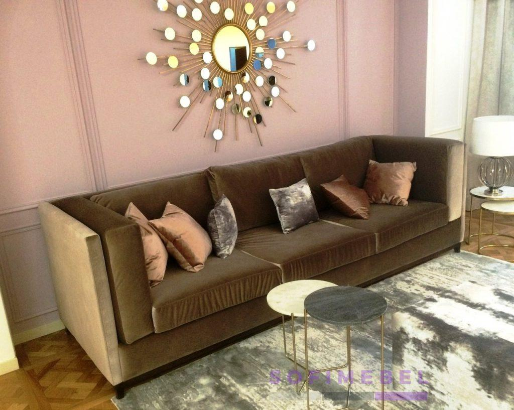 kzahrcsWP9I 1024x817 - Офисный диван на заказ