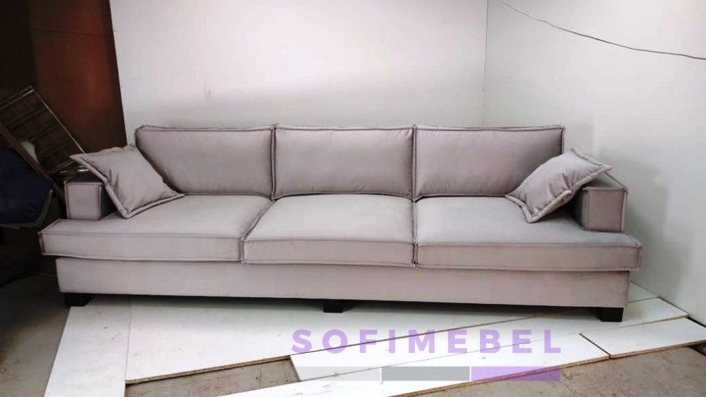 lMcnJ KlfOI 1024x576 - Офисный диван на заказ