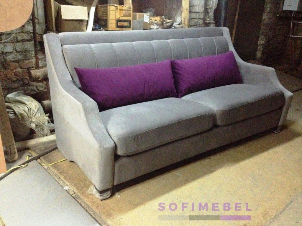 lUmQDHQXj o 1024x768 - Офисный диван на заказ