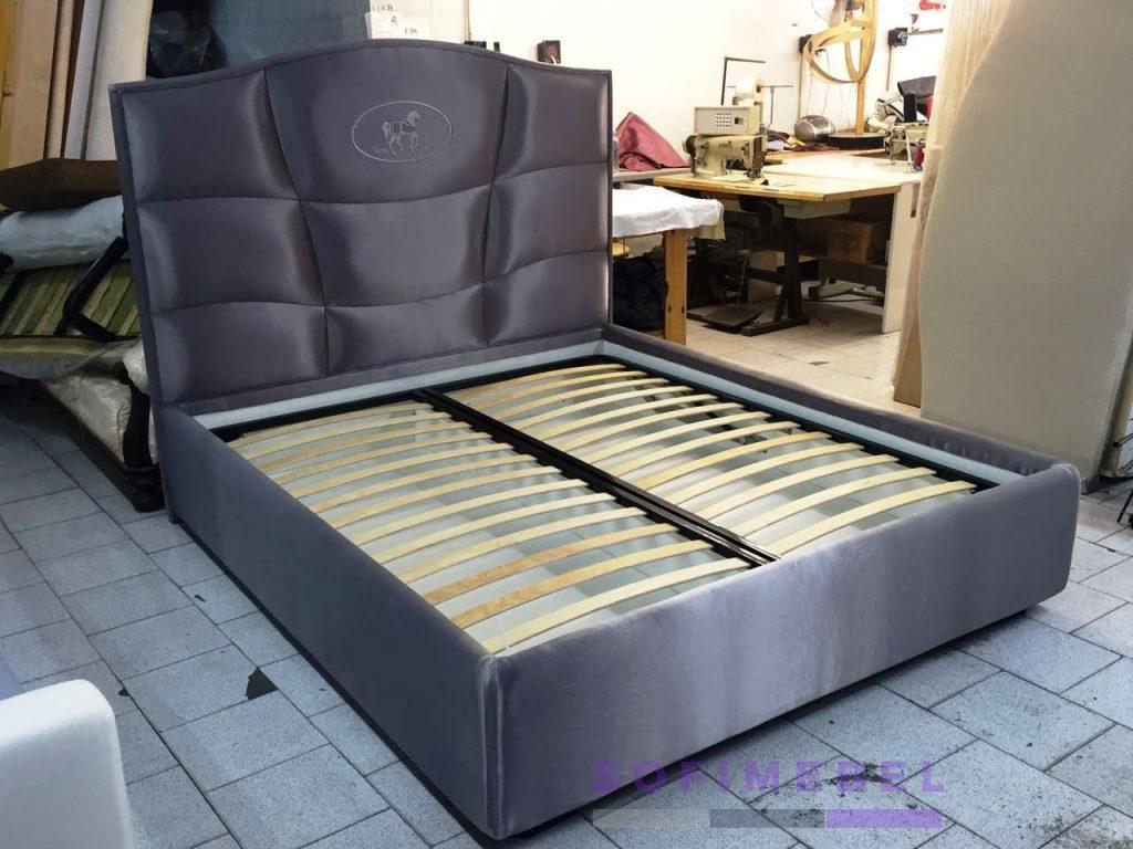 ljk 1024x768 - Мягкая кровать на заказ