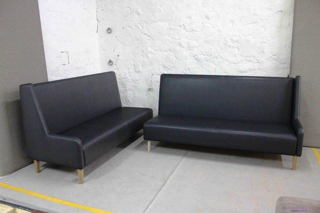 tskatsua 1024x683 - Офисный диван на заказ