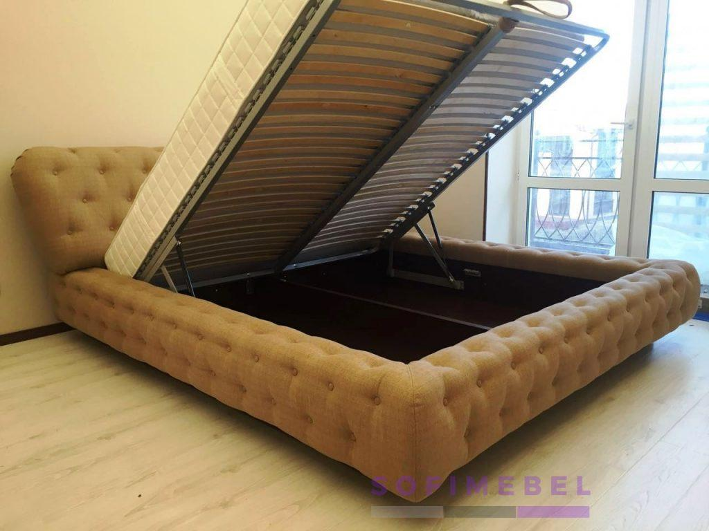 yui8uk 1024x768 - Мягкая кровать на заказ
