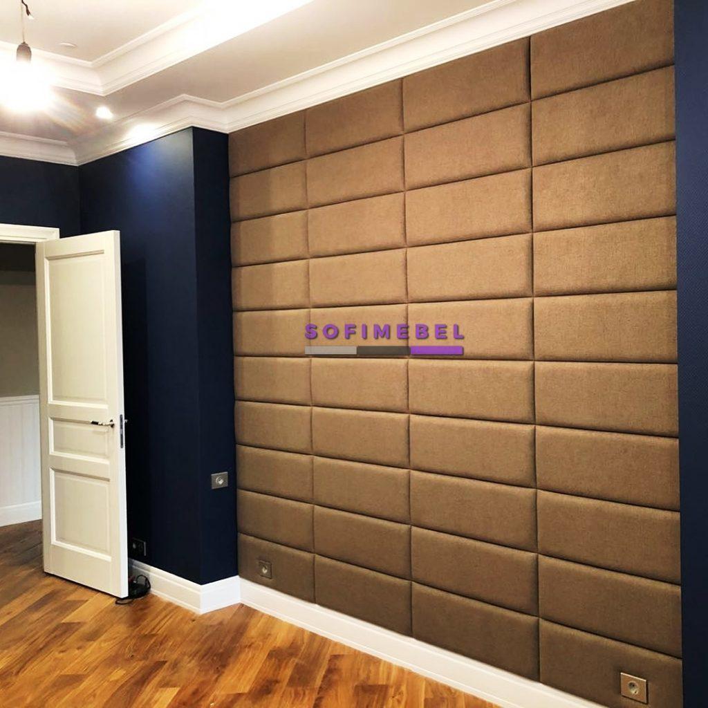 Dekor panel 10 1024x1024 - Галерея наших работ