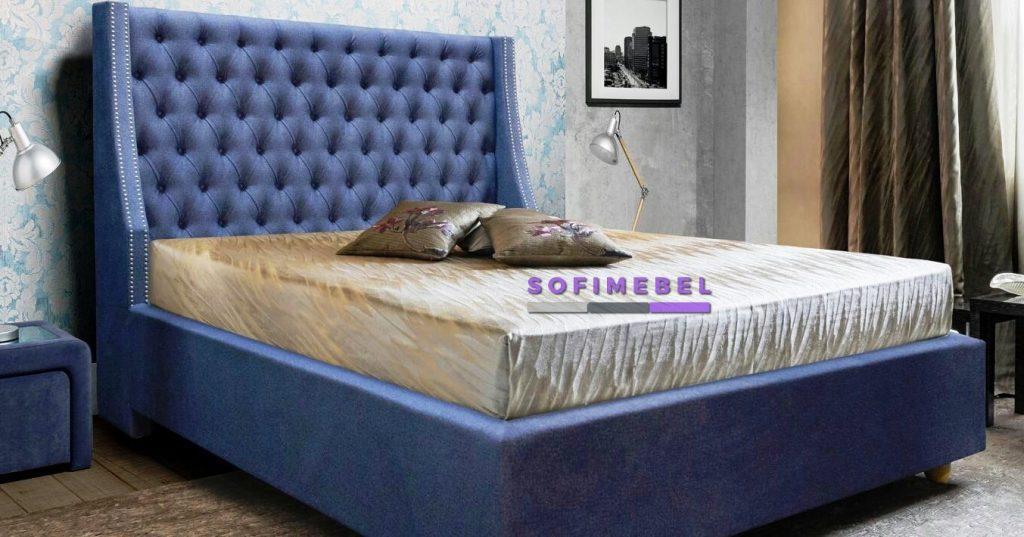 beds 1024x537 - Галерея наших работ
