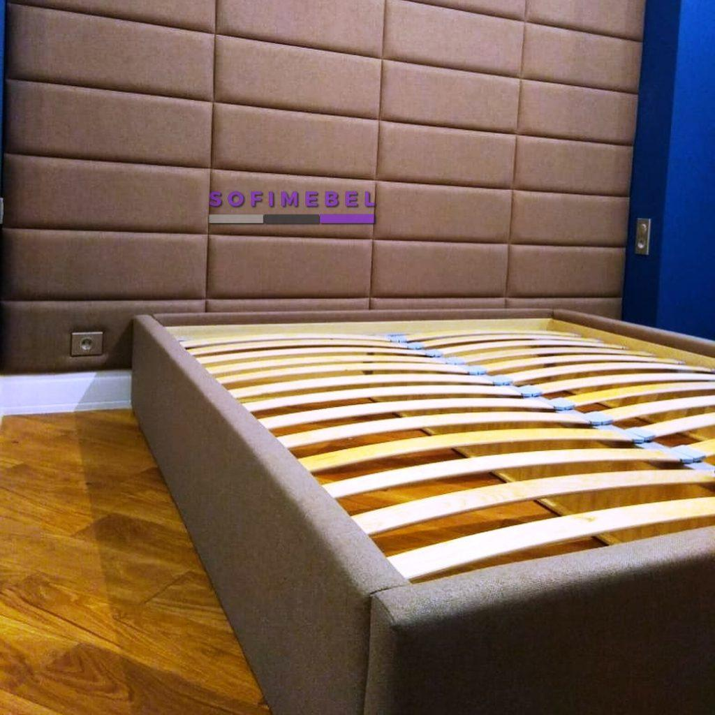 dekor panel 12 1024x1024 - Галерея наших работ