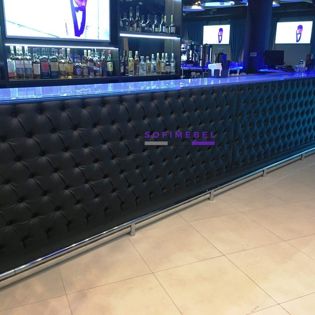 dekor panel bar 1 1024x1024 - Галерея наших работ