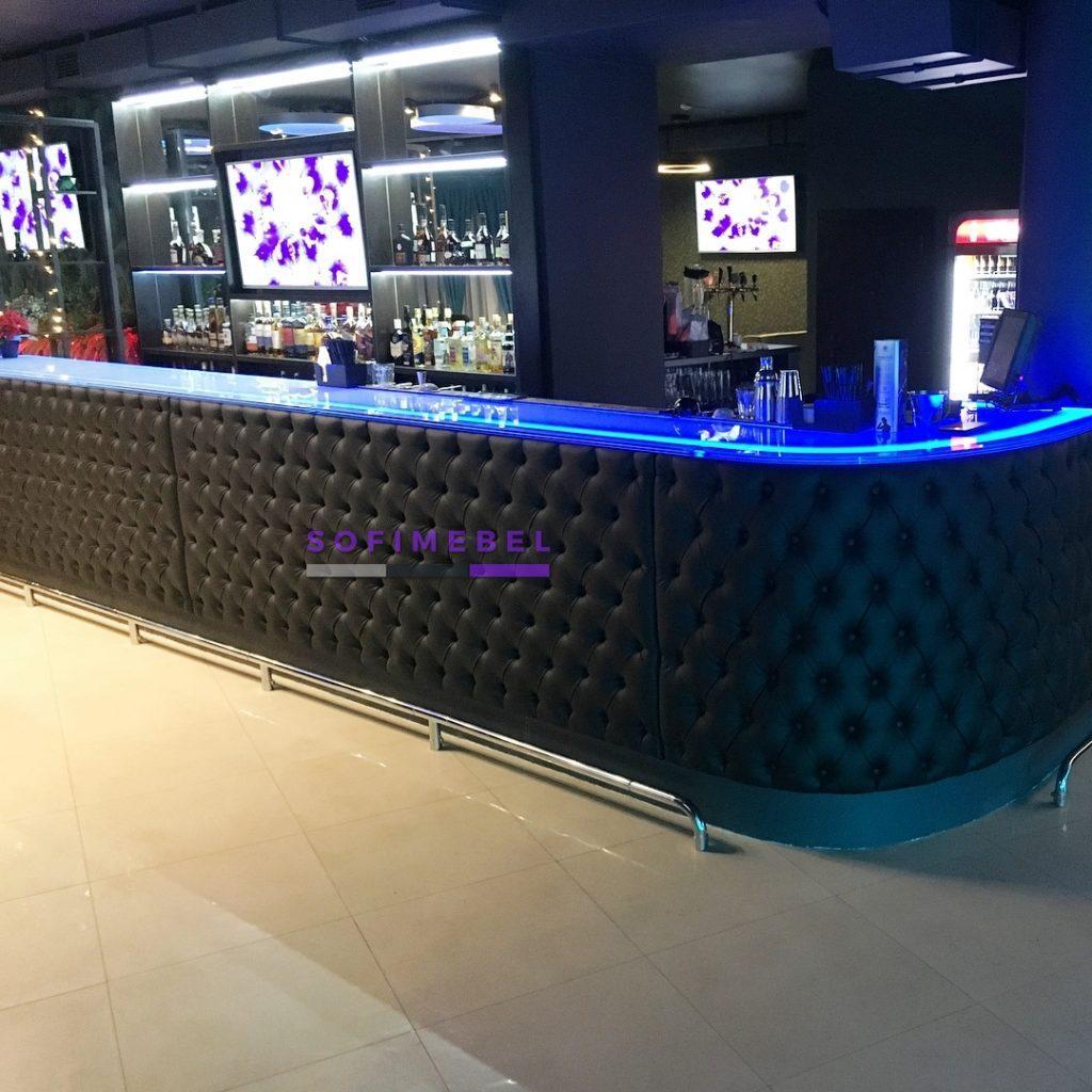 dekor panel bar 1024x1024 - Галерея наших работ