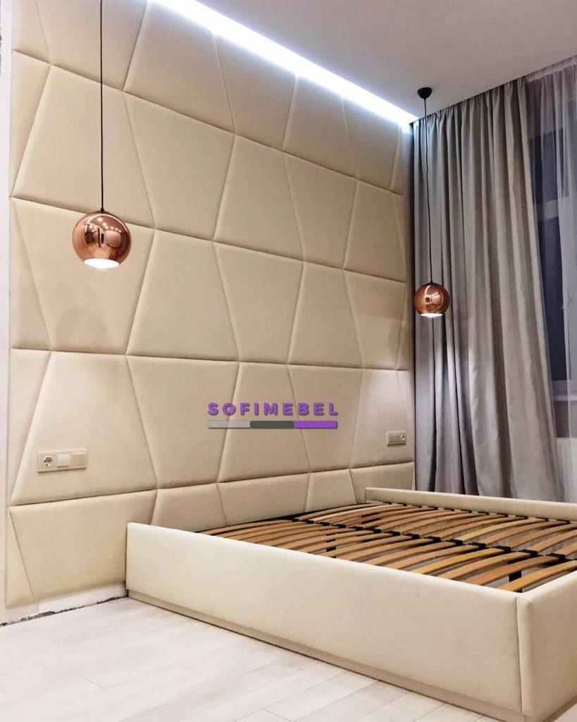 dekor panel myagkaya 819x1024 - Галерея наших работ