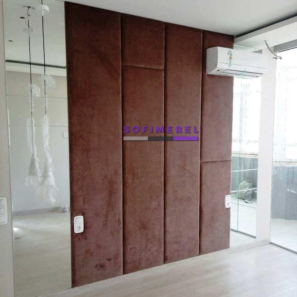 dekor panel19 - Галерея наших работ