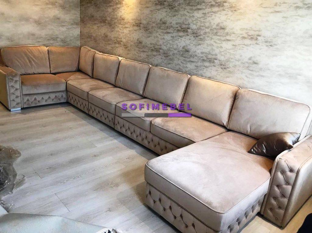 divan sofi5 1024x767 - Галерея наших работ