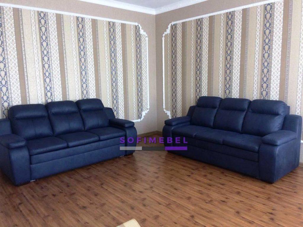divan sofi56 1024x768 - Галерея наших работ
